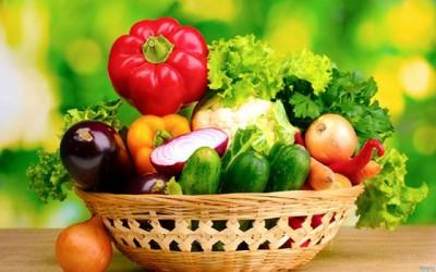 Alimentos para evitar caries