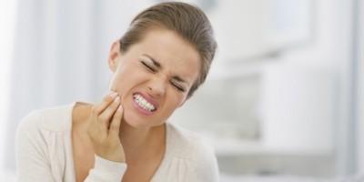 Tratamiento dolor de dientes en Paterna