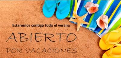 Clinica Cimer Paterna abierta en agosto
